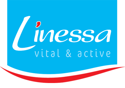 linessa_logo