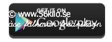 20130925-160306.jpg