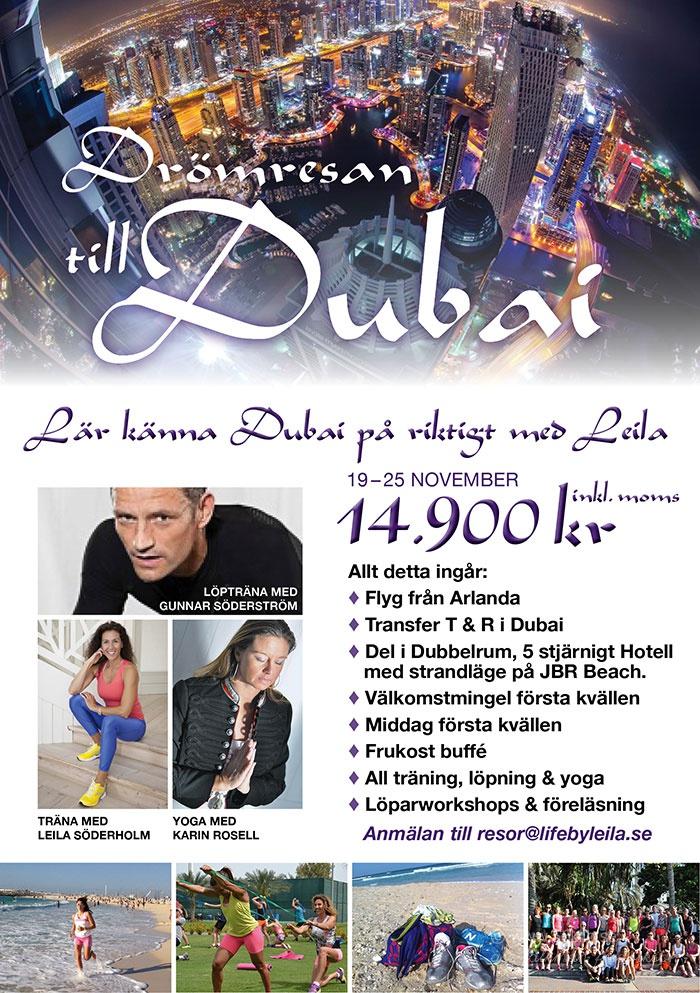 Dubai_blad_A5_1504