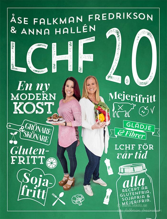 LCHF_omslag_k04