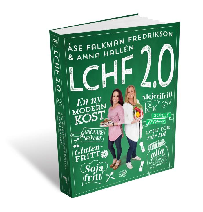 LCHF2.0
