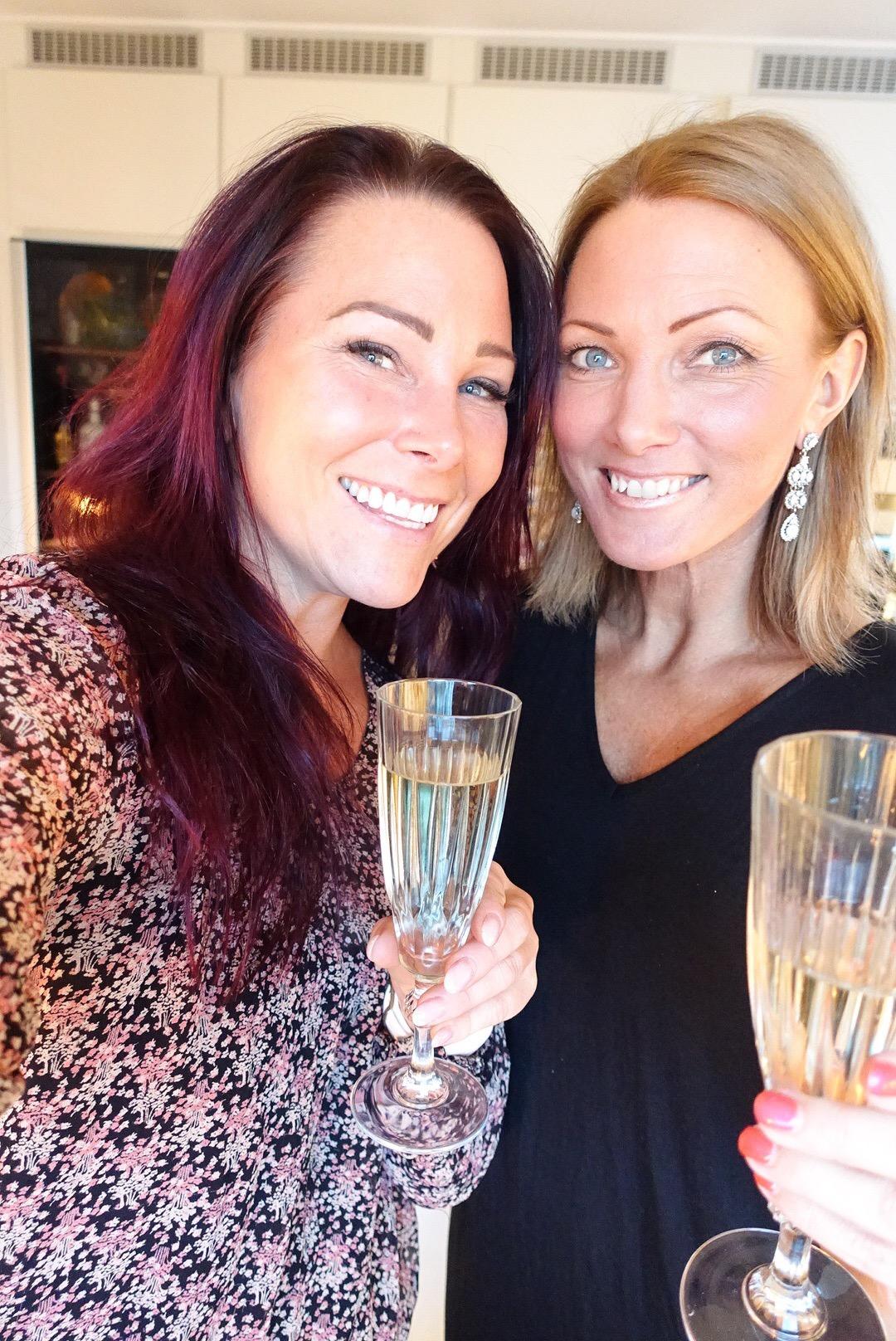 Överraskning i Örebro!   56kilo   lchf recept och livsstil!