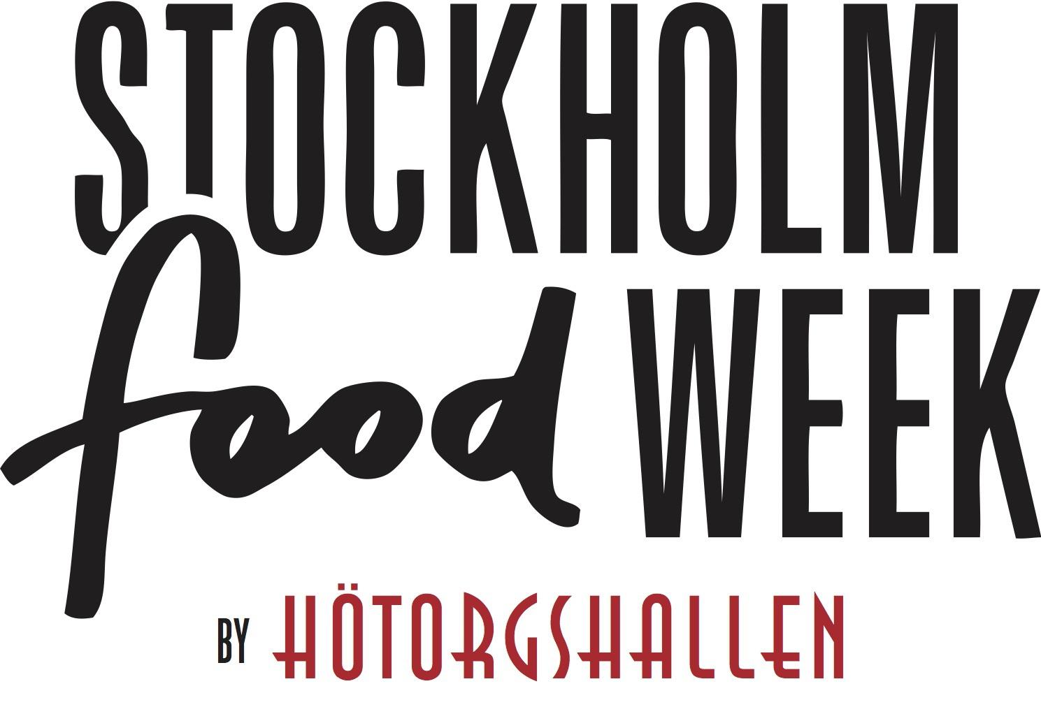 stockholm-food-week-svart