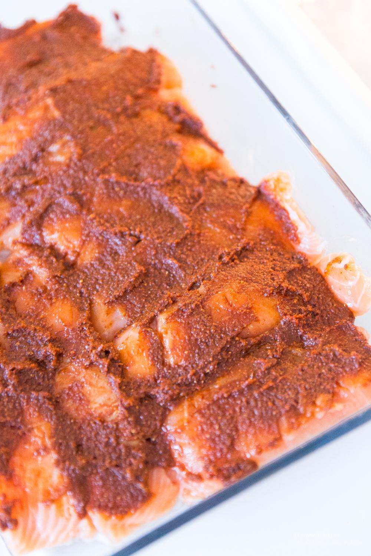 recept pulled beef tillbehör