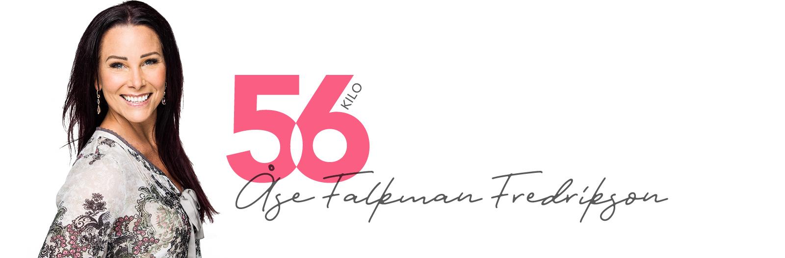 56kilo.se – Wellness, lchf, keto & livsstil!