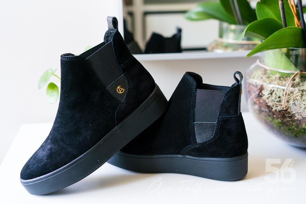 Höstskor 2016: 25 par snygga skor till hösten   Baaam